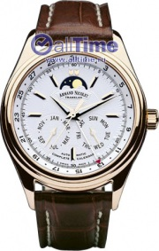 Armand Nicolet 7142B-AG-P914MR2