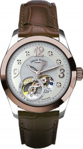 Armand Nicolet 8653A-AN-P953MR8
