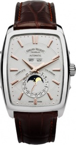 Armand Nicolet 9632A-AS-P968MR3