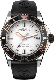 Armand Nicolet A480ASN-AS-GG4710N