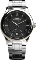 Armand Nicolet A840AAA-NR-M9742