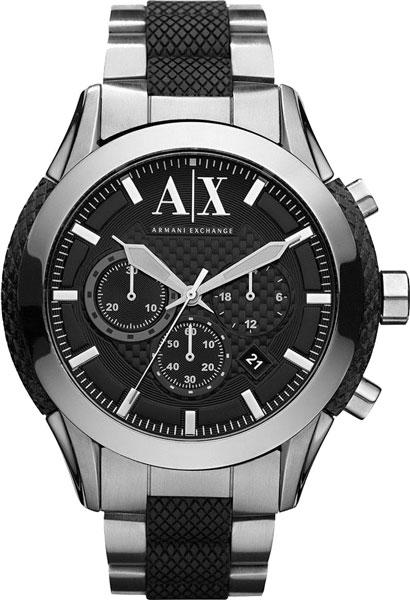Мужские часы Armani Exchange AX1214