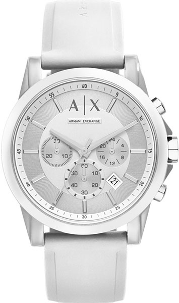 Мужские часы Armani Exchange AX1325 мужские часы armani exchange ax2320