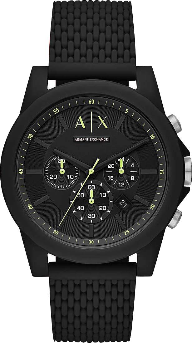 Мужские часы Armani Exchange AX1344