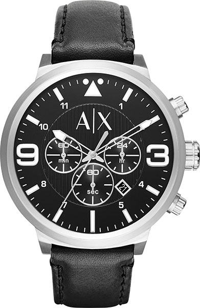 Мужские часы Armani Exchange AX1371
