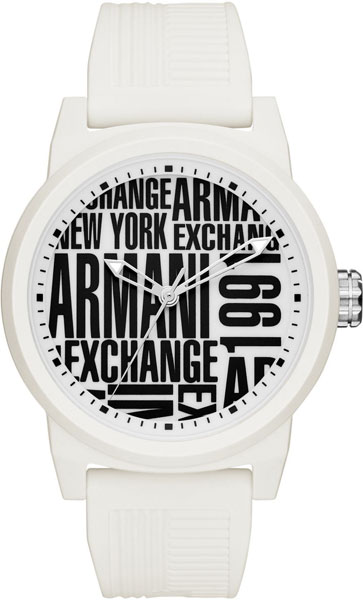 Мужские часы Armani Exchange AX1442 мужские часы armani exchange ax2320