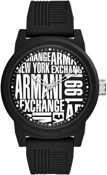 Мужские часы Armani Exchange AX1443 мужские часы armani exchange ax2320