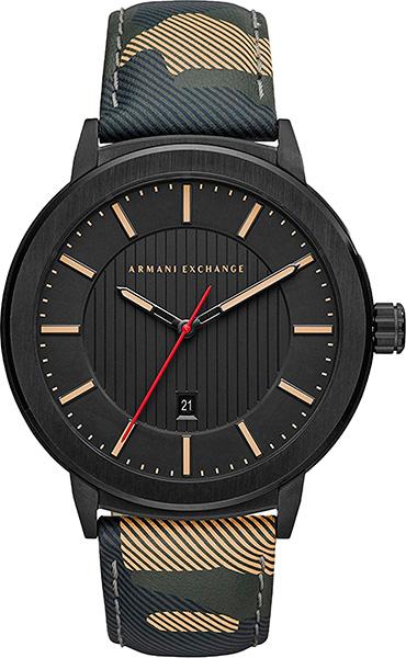 Мужские часы Armani Exchange AX1460