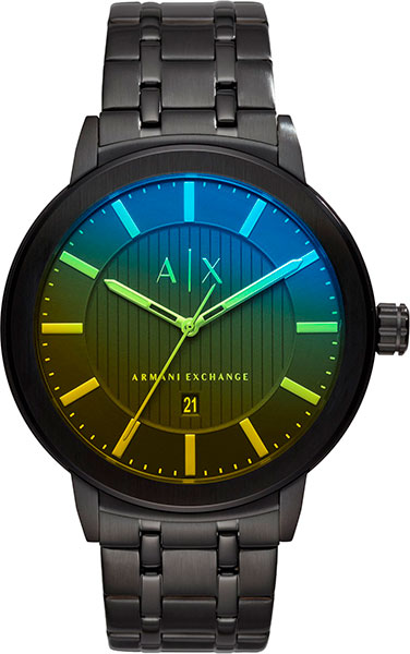 Мужские часы Armani Exchange AX1461
