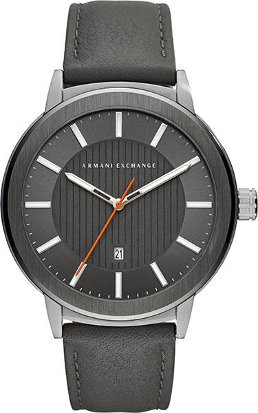 цена Мужские часы Armani Exchange AX1462 онлайн в 2017 году