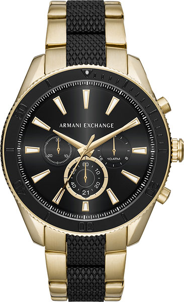 Мужские часы Armani Exchange AX1814