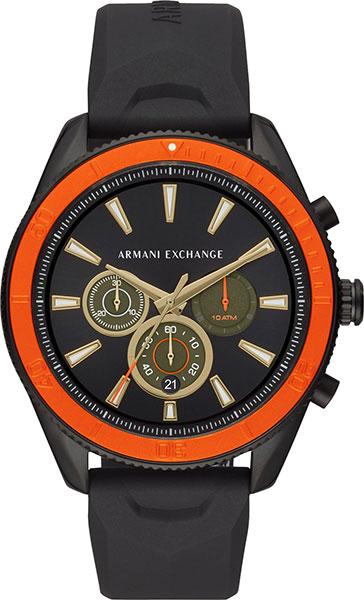 Мужские часы Armani Exchange AX1821