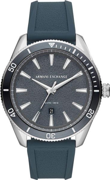Мужские часы Armani Exchange AX1835 мужские часы armani exchange ax2182