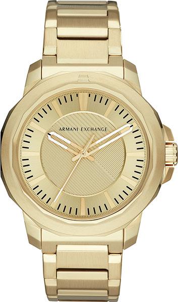 Мужские часы Armani Exchange AX1901