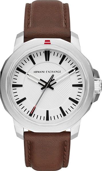 Мужские часы Armani Exchange AX1903