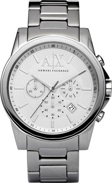Мужские часы Armani Exchange AX2058 купить часы invicta в украине доставка из сша