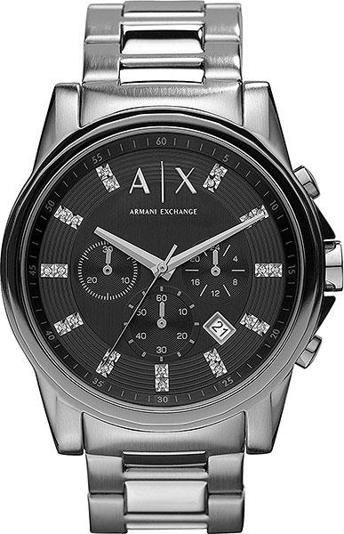 Мужские часы Armani Exchange AX2092