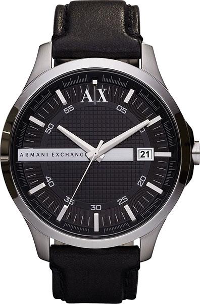 Мужские часы Armani Exchange AX2101