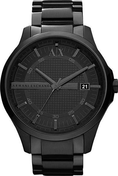 лучшая цена Мужские часы Armani Exchange AX2104