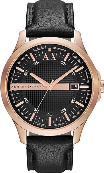 Мужские часы Armani Exchange AX2129