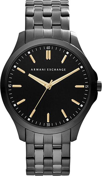Мужские часы Armani Exchange AX2144 мужские часы armani exchange ax1325