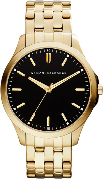 Мужские часы Armani Exchange AX2145 цена и фото
