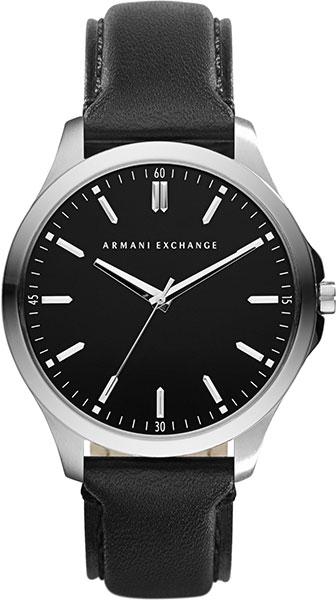 Мужские часы Armani Exchange AX2149 купить часы invicta в украине доставка из сша