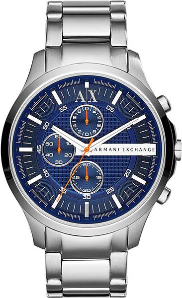Мужские часы Armani Exchange AX2155
