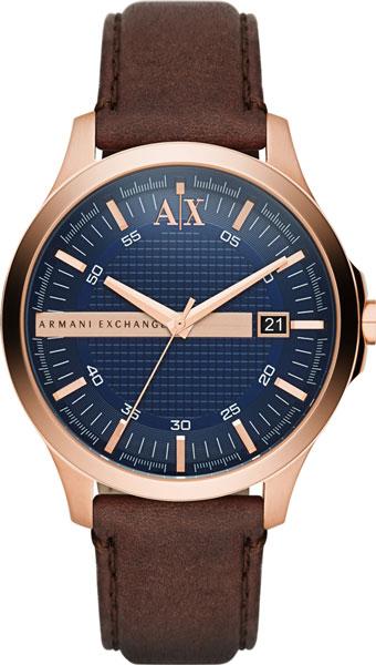 Мужские часы Armani Exchange AX2172