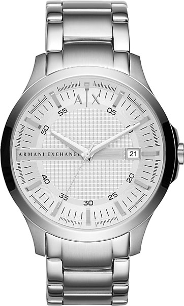 Мужские часы Armani Exchange AX2177