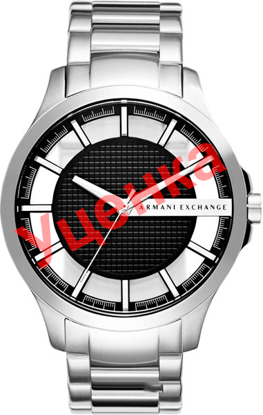 Мужские часы Armani Exchange AX2179-ucenka мужские часы armani exchange ax1325