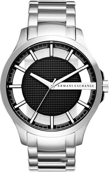 Мужские часы Armani Exchange AX2179 мужские часы armani exchange ax2182