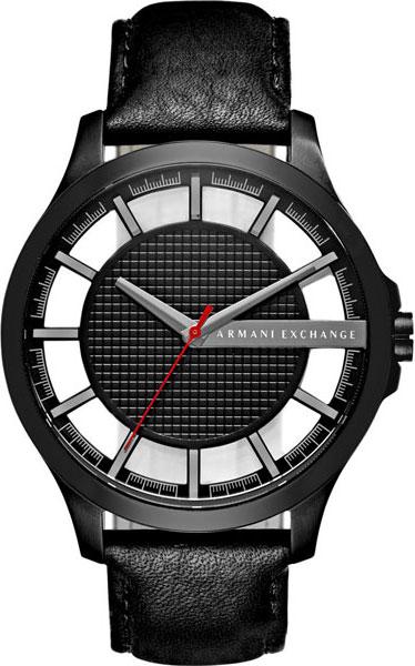 Мужские часы Armani Exchange AX2180 визитница armani 2015 ax exchange