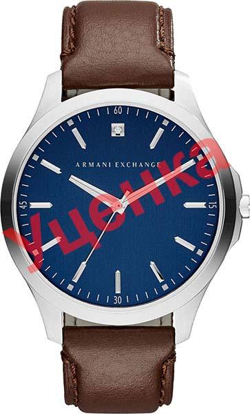 Мужские часы Armani Exchange AX2181-ucenka