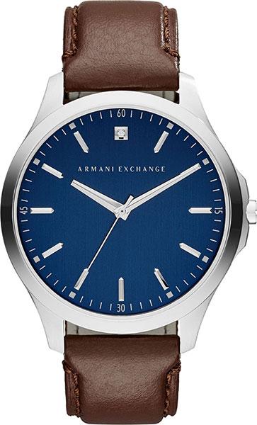 цена Мужские часы Armani Exchange AX2181 онлайн в 2017 году