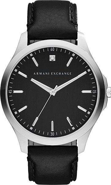 Мужские часы Armani Exchange AX2182 мужские часы armani exchange ax2182