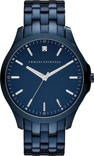 Мужские часы Armani Exchange AX2184