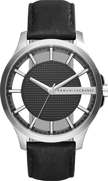Мужские часы Armani Exchange AX2186
