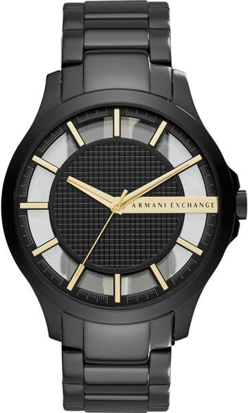 Мужские часы Armani Exchange AX2192
