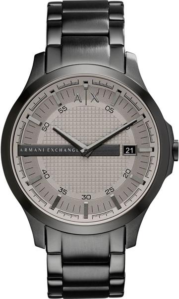 Мужские часы Armani Exchange AX2194