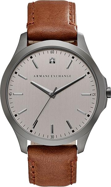Мужские часы Armani Exchange AX2195