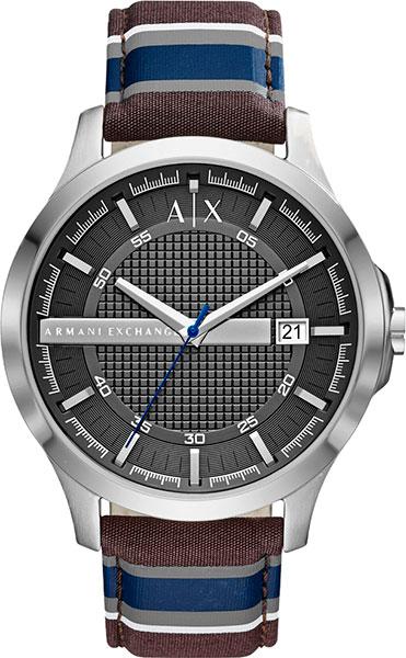 Мужские часы Armani Exchange AX2196