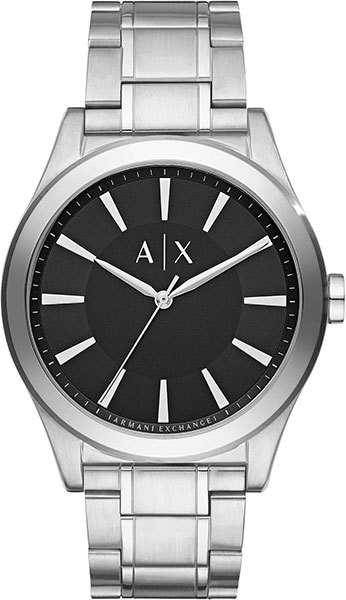Мужские часы Armani Exchange AX2320 мужские часы armani exchange ax2182