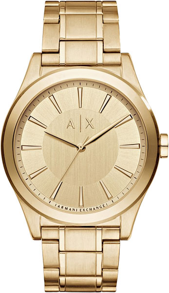 Мужские часы Armani Exchange AX2321