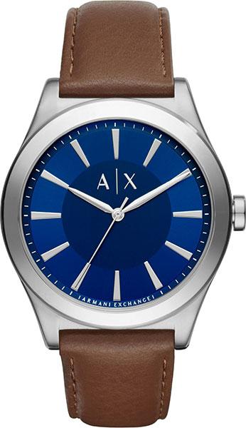 Мужские часы Armani Exchange AX2324