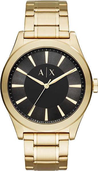 Мужские часы Armani Exchange AX2328