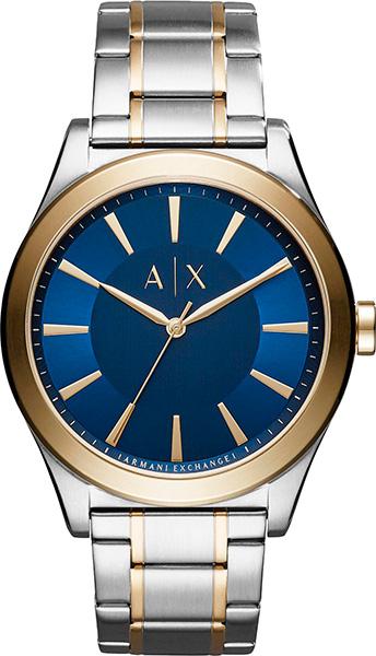 Мужские часы Armani Exchange AX2332