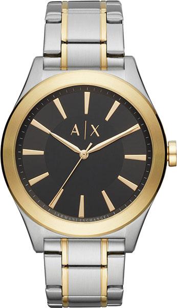Мужские часы Armani Exchange AX2336