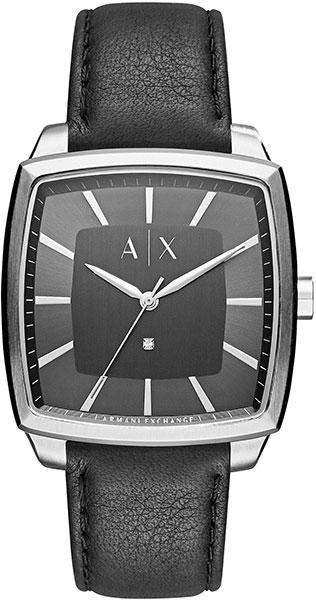 Мужские часы Armani Exchange AX2362 мужские часы armani exchange ax2181