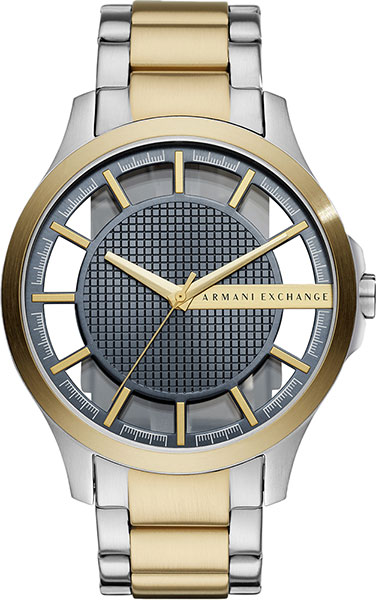 Мужские часы Armani Exchange AX2403